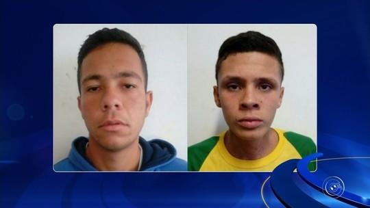 Jovens presos por espancar universitário até a morte vão a júri popular no interior de SP