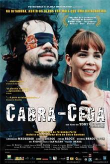 filme Cabra-Cega