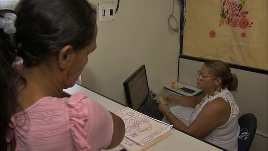 Mais de mil sorteados no 'Minha Casa' em Fortaleza ainda não comprovaram documentos