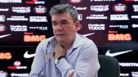 Caixa cobra R$ 48 milhões do Corinthians, e Conselho marca reunião por esclarecimentos