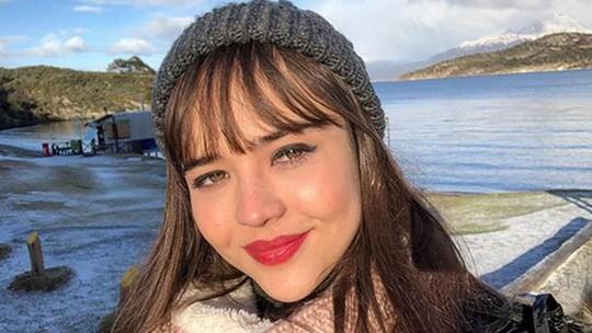 Bella Piero festeja papel em 'Malhação' e conta sobre férias depois de 'O Outro Lado do Paraíso': 'Precisei me esvaziar'