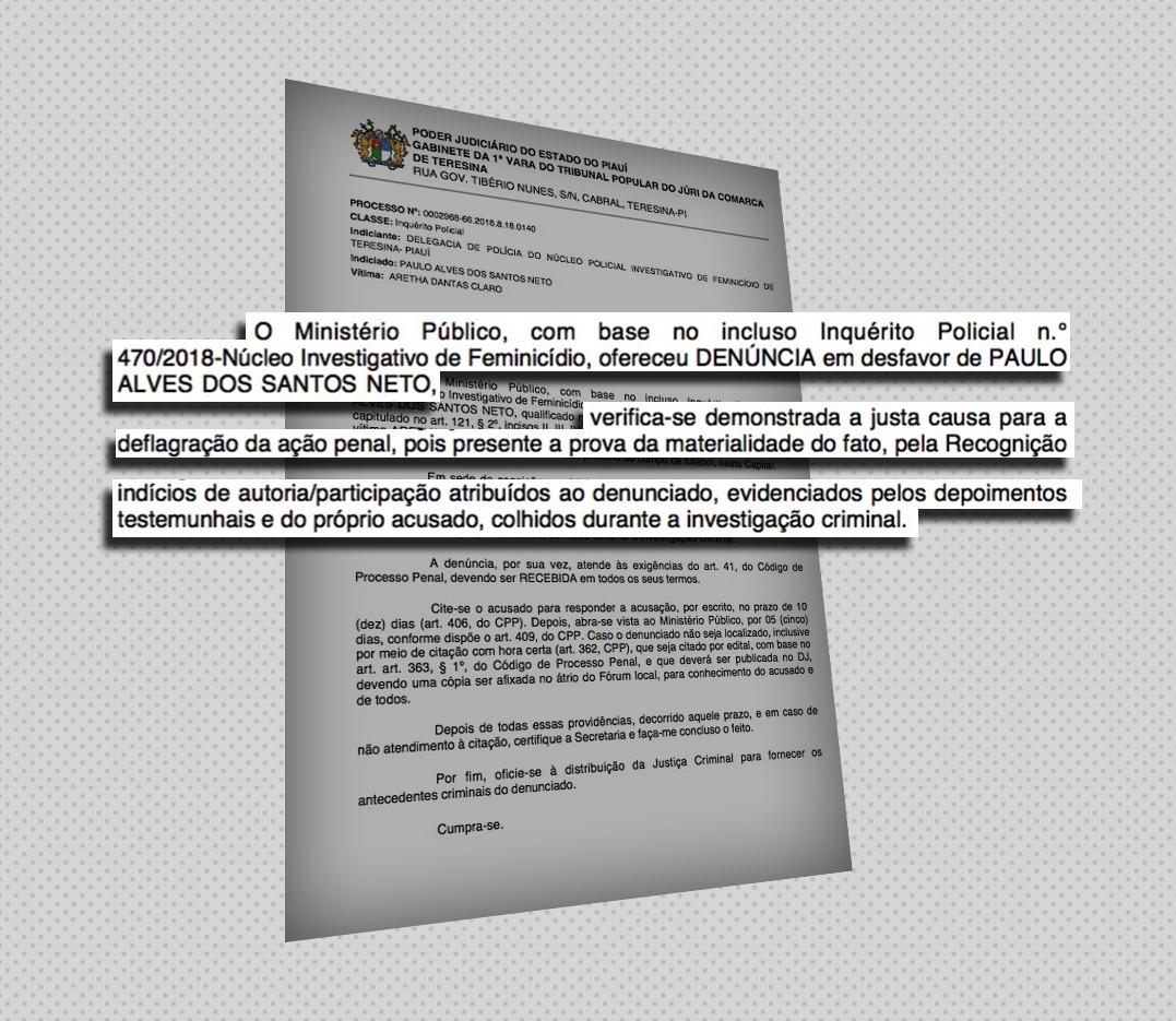 be922e32e http://g1.globo.com/jornal-nacional/noticia/2018/06/analistas-debatem ...