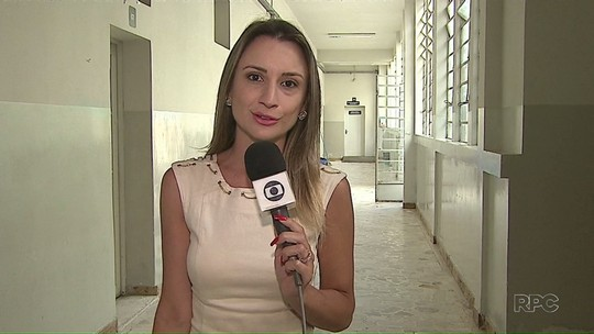 Mais de oito mil candidatos devem fazer o vestibular da UEPG