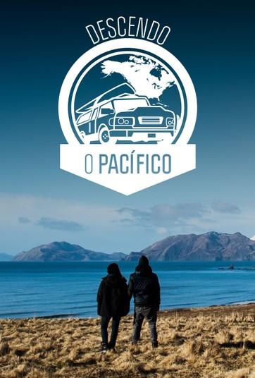 Descendo o Pacífico