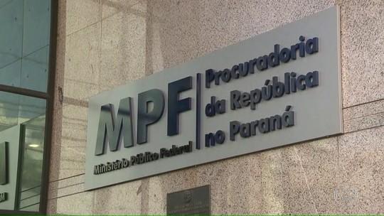 Delatores da OAS relatam pagamentos ilegais em dinheiro vivo e em doações oficiais ao PT