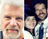 "Raul Gazolla sobre morte de Daniella Perez: ""Nem sabia como tinha sido"""