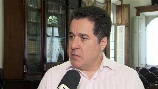 Operação que apura fraudes no Porto de Santos prende ex-deputado e mais 18
