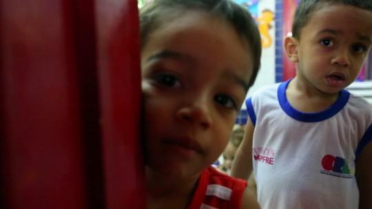 Projeto de combate à desnutrição atende 24 comunidades de Maceió