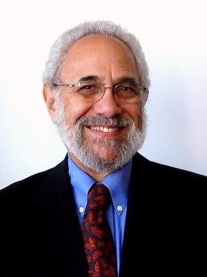 Michael B. Friedman, professor da Universidade de Columbia (EUA)