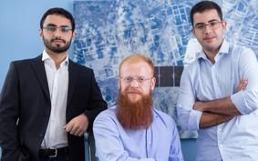 Startup faz monitoramento via satélite para melhorar oferta de crédito rural