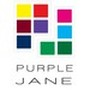 Purple Jane