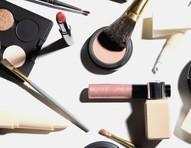 Maquiagem: 10 produtos que amamos por até R$ 32