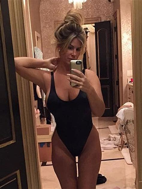 Kim Zolciak-Biermann (Foto: Instagram)