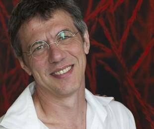 Bráulio Mantovani | TV Globo