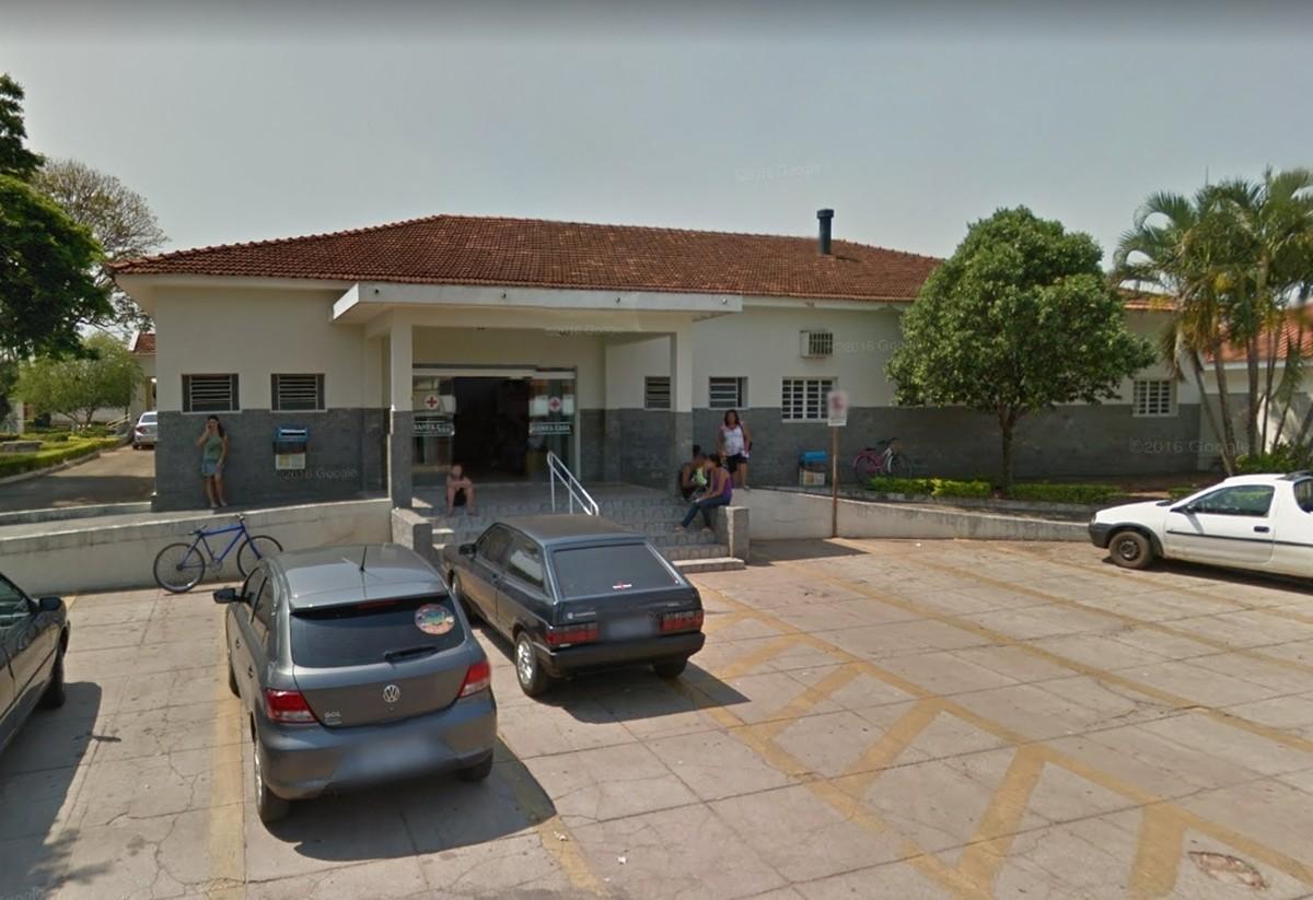 Falsa médica é presa em flagrante na Santa Casa de Ibirá com carimbo furtado de profissional de SP