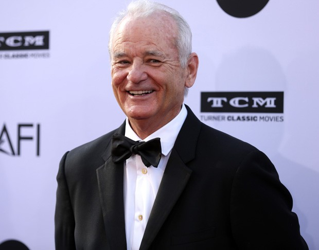 Bill Murray (Foto: Getty Images)