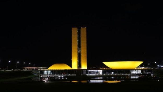 Privatizações são processos complexos, que exigem apoio político no Congresso e retaguarda jurídica (Foto: Agência Brasil via BBC News Brasil)