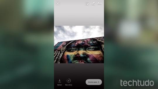 Sete truques no Snapseed para editar suas fotos