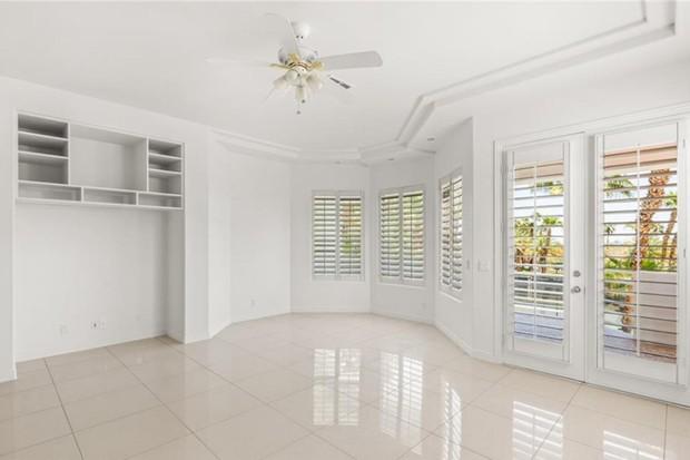 Andre Agassi coloca mansão à venda por R$ 12,6 milhões (Foto: Divulgação)