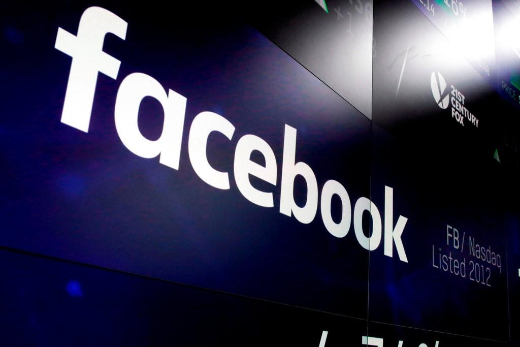 Facebook dobra lucro no segundo trimestre, mas espera crescer mais lentamente
