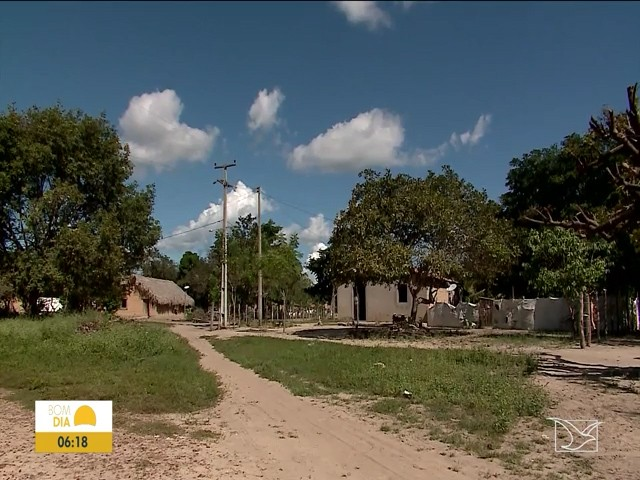 Maranhão é o 2º Estado com mais conflitos de terras no Brasil
