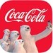 Natal Coca-Cola