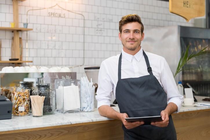 7 dicas para reduzir custos em bares e restaurantes