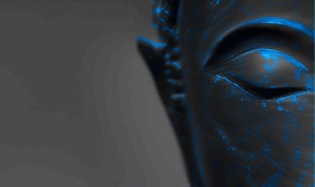 Papel De Parede Buddha Download TechTudo