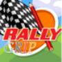 Rally Grip