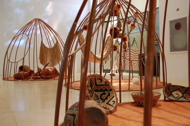 Museu das Culturas Dom Bosco (Foto: Reprodução/mcdb)