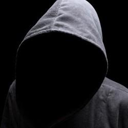 Face oculta (Foto: Arquivo Google)