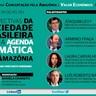 Savanização da Amazônia terá custo incalculável para economia brasileira, diz Levy