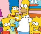 'Os Simpsons' | Reprodução da internet