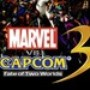 Papéis de Parede: Marvel vs. Capcom