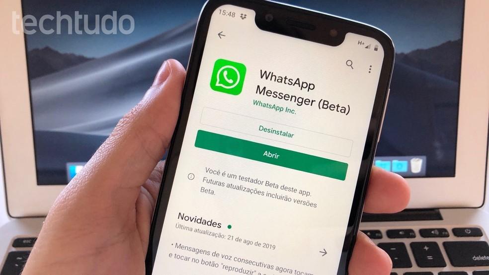 camera-2019-08-22-as-15.48.24-4 Download do WhatsApp Beta: saiba como baixar e ter o app no Android