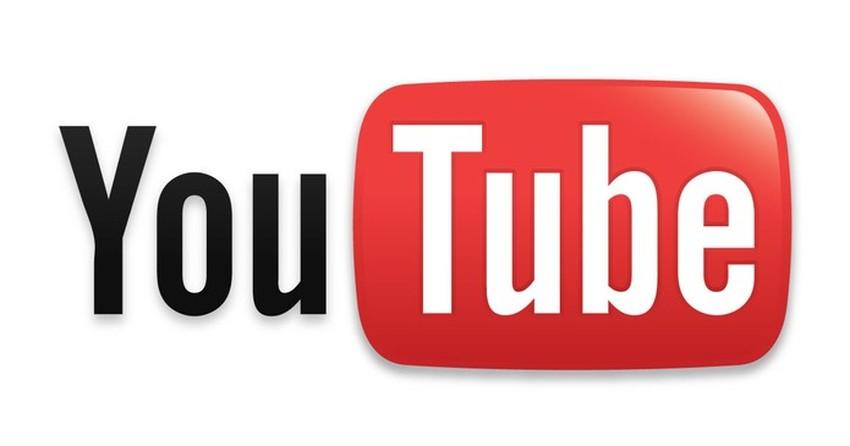Como assistir a vídeos do YouTube nas Smart TVs da LG? | Dicas e ...