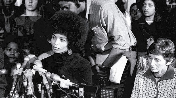 Mulheres no cinema: 10 documentários para compreender o feminismo  (Foto: Divulgação)