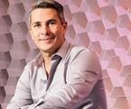 Ivan Moré | Ramón Vasconcelos/TV Globo