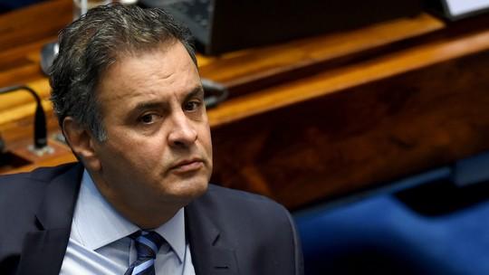 Foto: (Evaristo Sa/AFP)