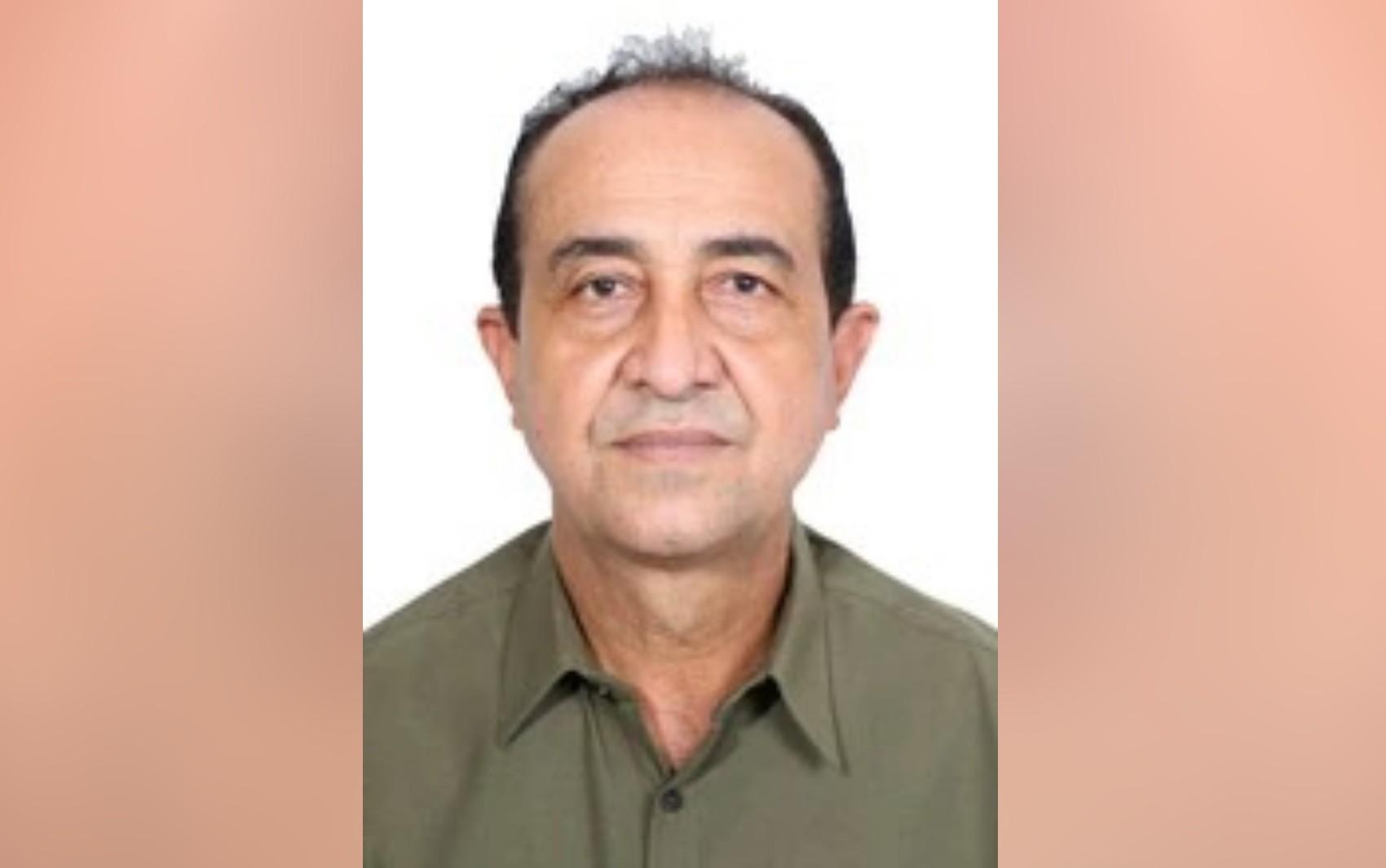 Ex-prefeito de Santa Terezinha de Goiás é preso suspeito de mandar executar funcionário que teria matado amante do político