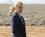 Rhea Seehorn em 'Better Call Saul' | AMC