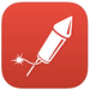 Launcher – Favorites at your Fingertips