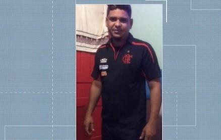 Policial penal preso ao levar droga para presídio no Acre tem habeas corpus negado