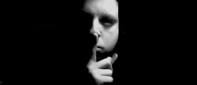 Silêncio (Foto: Arquivo Google)