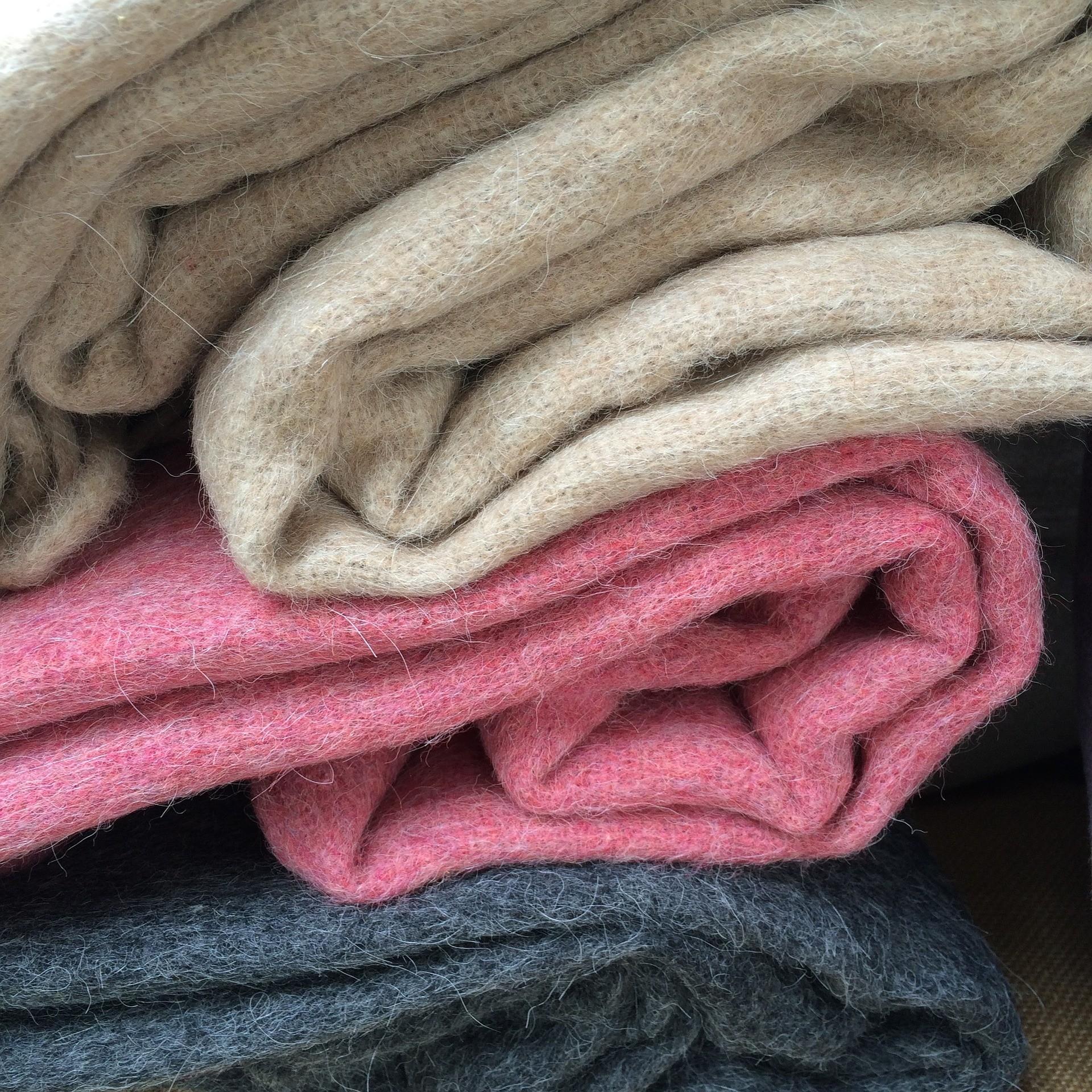 Prefeitura de Bauru lança campanha Inverno Solidário para arrecadar cobertores