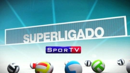Promoção Superligado - teaser