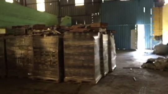 Polícia recupera em Ferraz carga de medicamentos avaliada em R$ 2,3 milhões