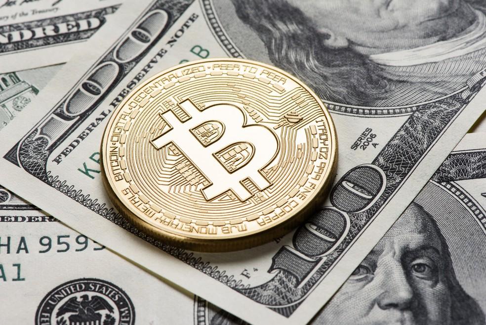 Com Sistema De Arbitragem Bitcoins Você Tem Rendimentos Diários Que Podem Ser Convertidos