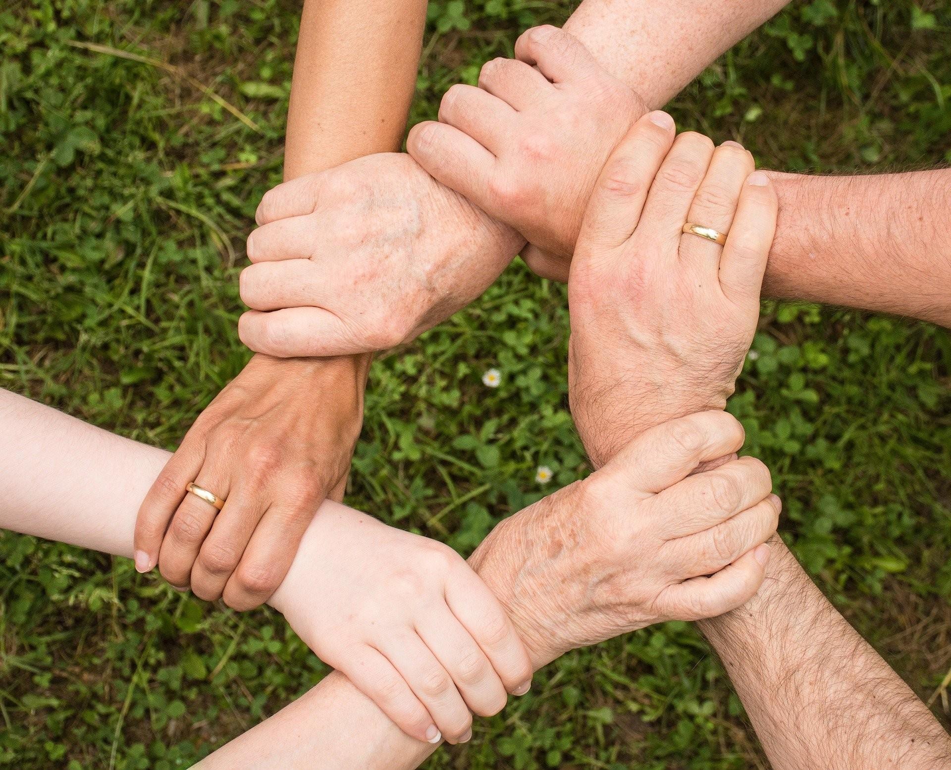 Dia Mundial do Parkinson: Veja mensagem especial para data