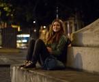 Marina Ruy Barbosa é Eliza em Totalmente demais | TV Globo